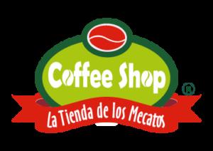 Coffee Shop - La Tienda de los Mecatos